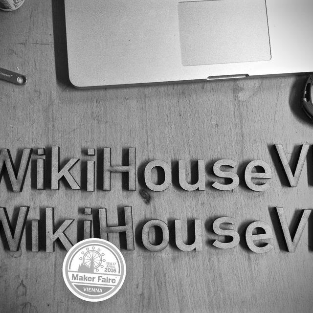WikiHouseVIE-FranzPiffl-1092_1675x1165-1 (1)